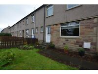3 Bedroom house available in Penicuik!