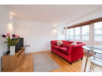 Clifton Down one bedroom apartment !