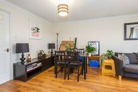 STUNNING 2 BEDROOM APARTMENT IN BROADWAY MARKET WITH BALCONY HAGGERSTON DALSTON