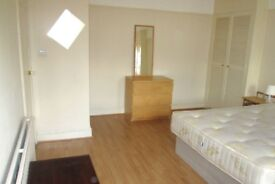 Minutes from London Bridge!! must see!! beautiful double bedroom perfect for students!