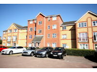 1 bedroom flat in Winery Lane, Kingston upon Thames, KT1