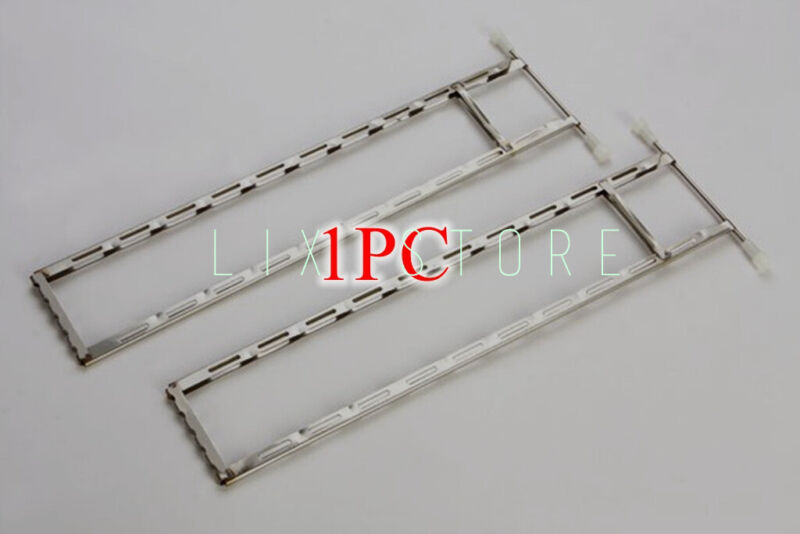 Industrial non-destructive X-ray inspection stainless steel film developing rack