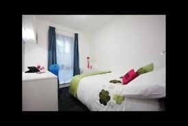 STUDENT ROOM TO RENT IN MANCHESTER. PREMIUM EN-SUITE WITH PRIVATE ROOM AND BATHROOM.
