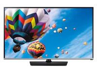 "(Perfect Condition) Samsung UE48H5030 48"" Full HD 1080p LED TV with Freeview HD"