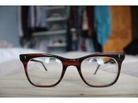 Vintage glasses/spectacles for sale