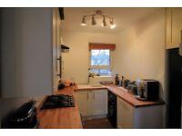 2 bedroom flat to rent Alder House - NO FEES