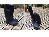 Muck boot co boots