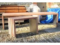 Street Furniture Manufacturers UK