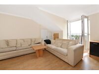 Two bedroom apartment, Streatham High Road, SW16 £1300 Per month