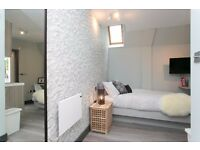 Stunning Studio-London W3-£280pw All Bills Included