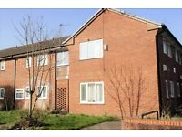 19 New Court Road, Tuebrook - Studio Flat 1. DG & electric heating. DSS welcome.