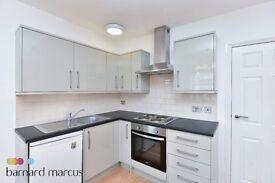 Modern Studio Apartment,bills,Earls Court Chelsea Kensington SW5 SW7 SW10 SW3 W8 W10 Knightsbridge