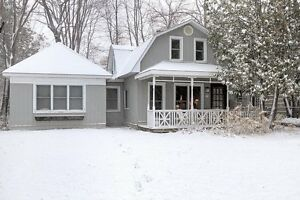 Two or more storey - for sale - Aylmer - 16595157