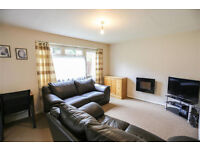 2 Double Bedrooms, Second Floor Flat in Seven Kings part dss acceptable with guarantor