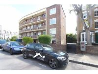 ONE BEDROOM GROUND FLOOR FLAT AVAILABLE IN STOKE NEWINGTON, N16 - SORRY NO DSS