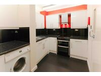 3 Bed Student Flat to let in Clifton Area - High Specification