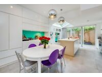 A beautifully refurbished three bedroom house on Orbain Road