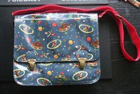 Cath Kids children's satchel