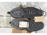 Cotton Traders Waterproof Shoes