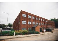 BRAND NEW BUILD Two Bedroom Flats located in the Dallow Road area **ZERO DEPOSIT OPTION AVAILABLE**
