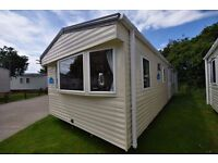 Brilliant Pre-loved Luxury Holiday home for Sale on Idylic Family Caravan Park