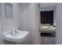 LUXURY DOUBLE ROOM EN SUITE IN CAMDEN TOWN NEW HOUSE COMING SOON!!! DON T MISS IT OUT!!!