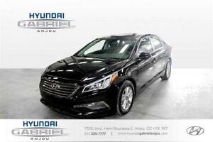2016 Hyundai Sonata GL EX DEMO COMME UN NEUF !