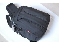 Manfrotto Stile Agile Camera Backpack
