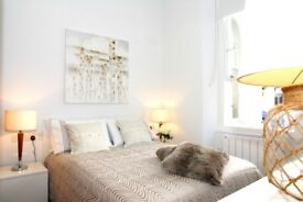Luxury Brand New 1 Bedroom in Bayswater