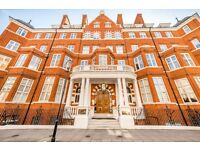 Amazing Luxurious One Bedroom Apartment Situated Besides Harrods Close to Tube and Local Amenities