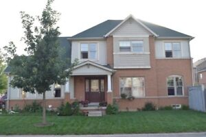 SINGLE FAMILY HOUSE IN RICHMOND HILL