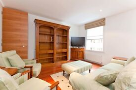 Luxury Apartment- next to Hyde Park, Kensington
