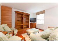 Luxury Apartment- next to Hyde Park, Kensington