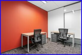 Stansted - CM24 1SJ, Discover Day Office space at Endeavour House