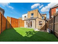 STUNNING 3 BED FLAT MOMENTS FROM WILLESDEN GREEN TUBE STATION CALL RICKY FOR VIEWINGS 07527535512