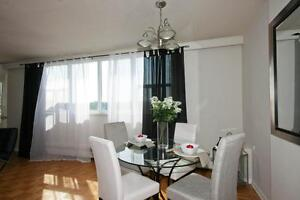 Perfect Western U Locale! FREE $250 Gift Card - Rent Today! London Ontario image 4
