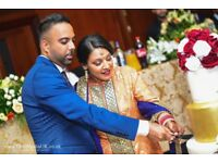 Wedding Event Videographer & Wedding Event Photgrapher - Video Film & Photography Asian + European