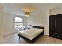 !!! NICE STUDIO FLATS AVAILABLE NOW !!! DON'T MISS OUT !!!