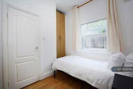 Studio flat in Pandora Road, London, NW6 (#1237312)