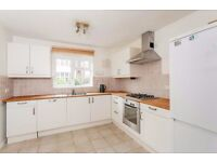 Bright 1 Bedroom Flat in Romford dss accepted with guarantor