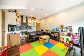 SW16 - COSY ONE BEDROOM FLAT AVAILABLE 24TH APRIL 2021 - VIEW NOW!