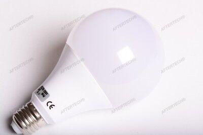 UV E27 3x2w LED 6w LAMPADINA FARETTO EDISON ultravioletto 220v WOOD E5D4