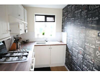 Very nice and clean 2 double bedroom first floor flat in Manor Park