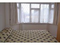 Double room in Colindale-Crummock Garden.