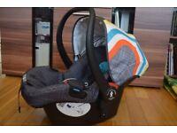 Cosatto Giggle 2 0+ Car Seat