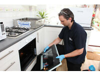 Pocket-friendly Oven Cleaning Service in Chester
