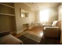 ***Stunning Three Bedroom in Peckham Only £380pw!!!***