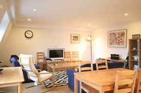 Huge 3 Bed Flat Minutes From Stockwell Only £550PW!