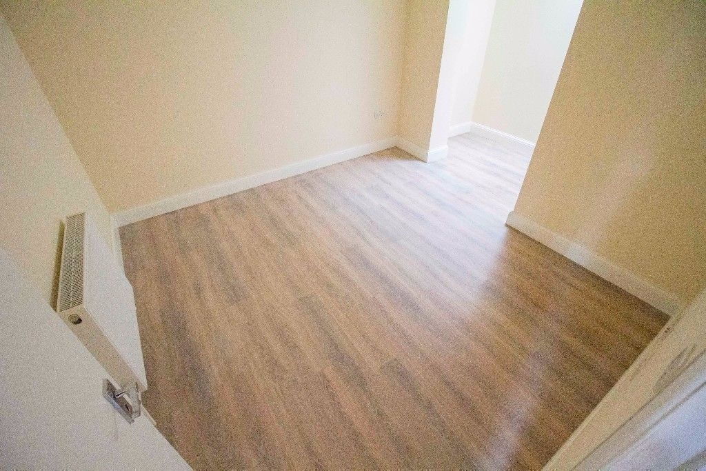 !!ALL BILLS INCLUDED !! DOUBLE ROOMS AND ENSUITE AVAILABLE NOW IN ILFORD / SEVEN KINGS