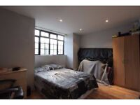 SPACIOUS BEDROOM + LOW DEPOSIT ready to be YOURS NOW !